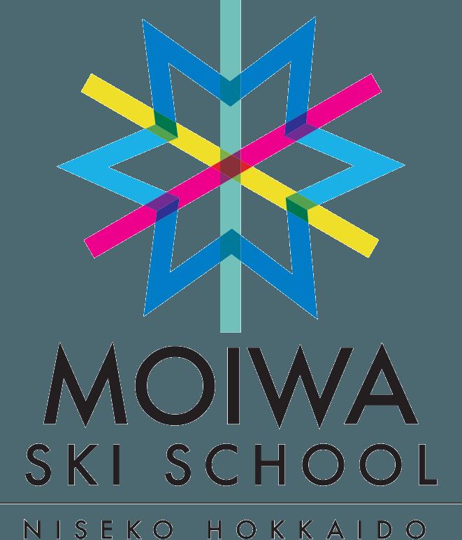 MOIWA SKI SCHOOL NISEKO HOKKAIDO
