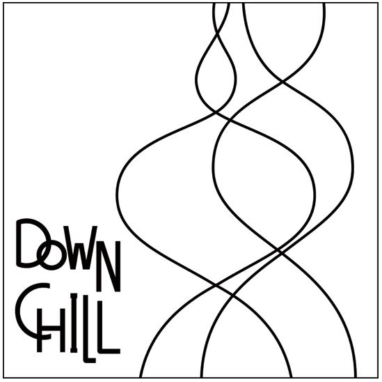 Downchill3